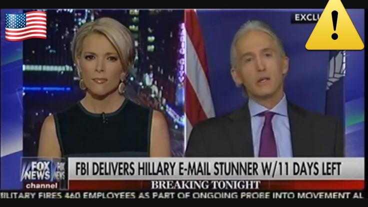 Talk talk talk... Hillary (Huma Abedin, Cheryl Mills & others) lied, they broke the law. Where the hell are the charges?  ----  Trey Gowdy, Bob Goodlatte, Judge Andrew Napolitano responds to reopened Clinton e-mail investigation ....