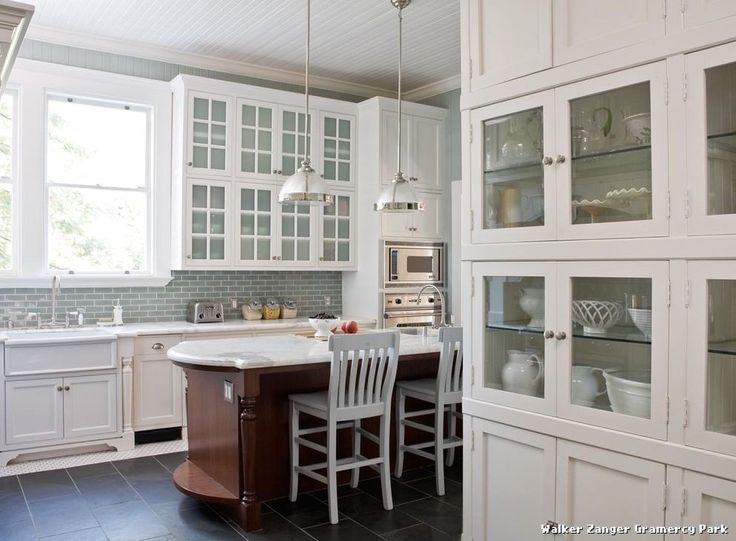 12 Best Herbeau Kitchen Couture 174 Images On Pinterest