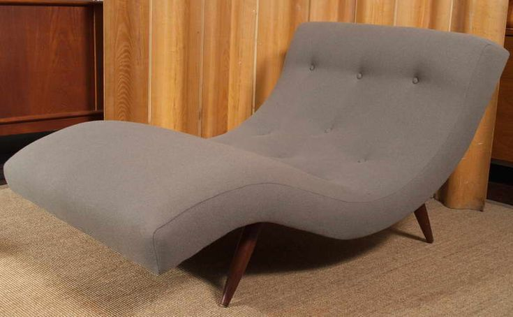 17 Best Images About Chaise Lounge On Pinterest Dog Beds