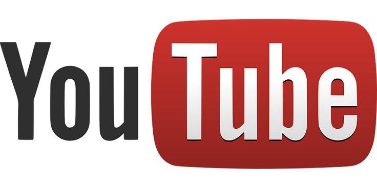 Το YouTube δοκιμάζει τρία νέα animations για το video loading - https://wp.me/p3DBOw-Eku - Το YouTube φέρεται να άρχισε τις δοκιμές σε τρία διαφορετικά και νέα animations βίντεο φόρτωσης στην εφαρμογή ITS για το Android. Έτσι, το YouTube σχεδιάζει να φέρει κάποιες μικρές οπτικές αλλαγές για τους χρήστες του A