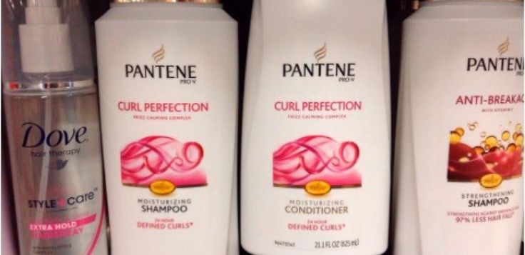 19 Awesomely Unexpected Ways to Use Conditioner