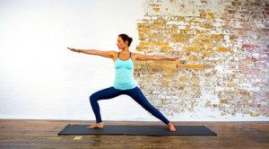 Yoga is a fantastic workout for those who want to work with muscles, without a costly gym membership. These beginner moves can be perform anywhere!