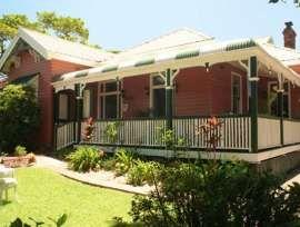 QLD Sunshine Coast * Real 'Old World' charm with Income & Lifestyle * of Queensland, Sunshine Coast & Hinterland