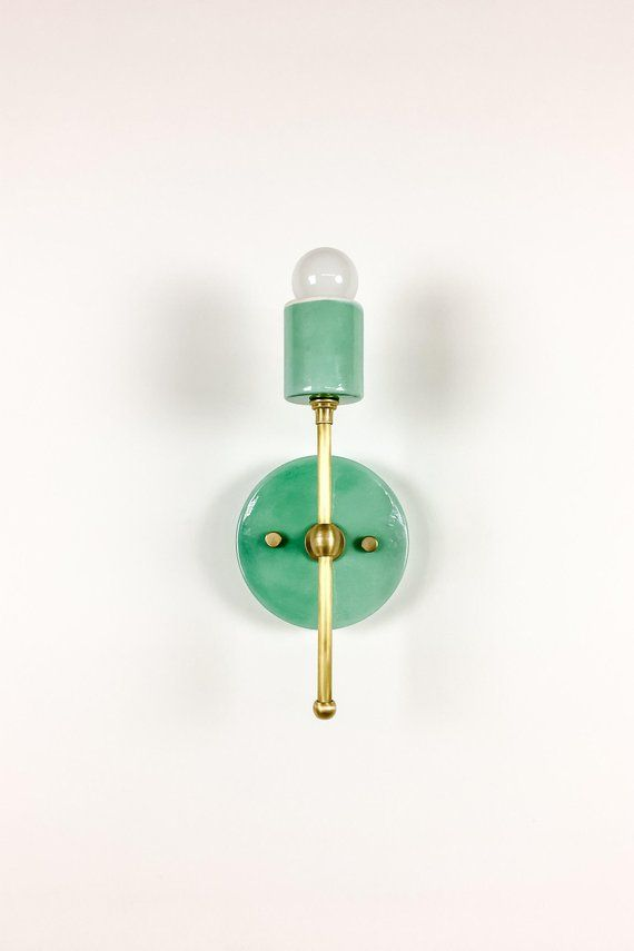 Wall Light | Wall Lighting Fixture | Wall Sconce | Wall Lamp ...