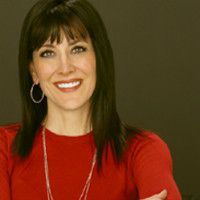 Check out these clips from the Stephanie Miller Show. Her interview with Diana Nyad is the best interview with Ms. Nyad I've heard to date!