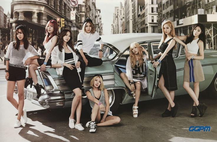 Snsd Candy Wallpaper ☺  : Cool Baby-G 1600 ☺ Snsd Candy Wallpaper