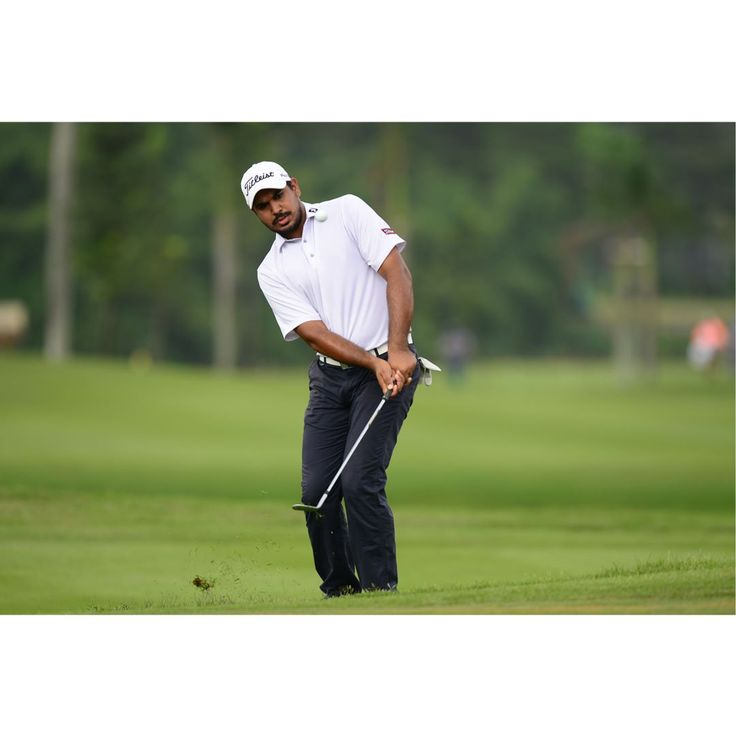 Indias Gaganjeet Bhullar and Jeev Milkha Singh are geared up to challenge for the US$750000 Leopalace21 Myanmar Open title next week. The powerful Bhullar will be amongst the leading contenders after winning twice on the Asian Tour last season while two-time Asian number one Singh hopes a long-awaited return to the Golden Land will deliver another piece of silverware to his trophy cabinet. The Indian duo will be joined by other leading names including K.T. Kim of Korea who won three times in…