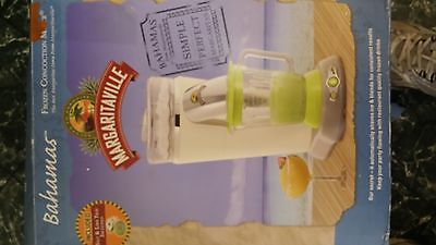 Margarita-ville-frozen-drink-mixer