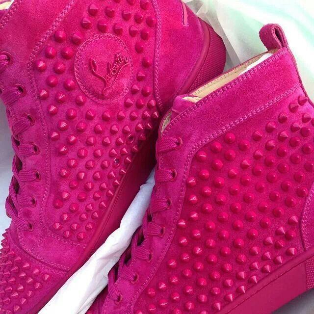 Estoperoles rosados