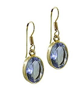 #veesbohopit #owl #유럽 #that #운동 #Riyogems #jewellery #gemstone #Handmade #Silver #PendantSet www.ebay.ph/usr/riyogems