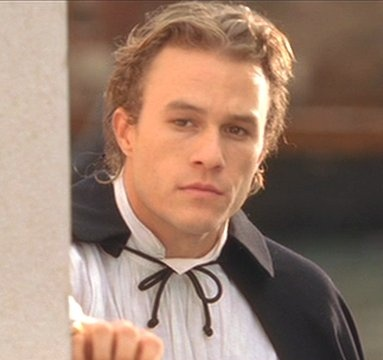 1000 ideas about heath ledger died on pinterest heath