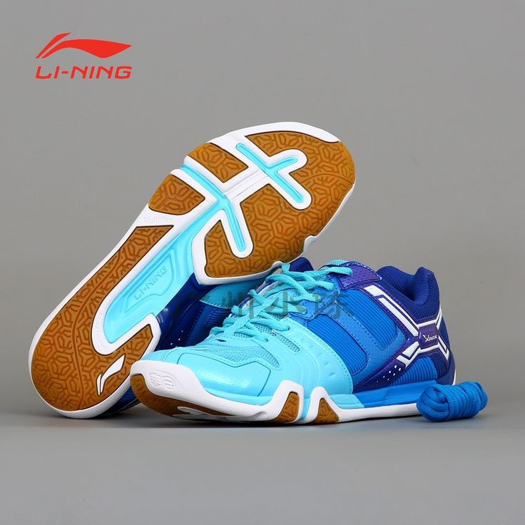 Lining Badminton Shoes AYTL015/018 AYCL006 Mens Women and Children Athletic Sports Li Ning Kids Shoe Skidproof Li-ning Shoes 307
