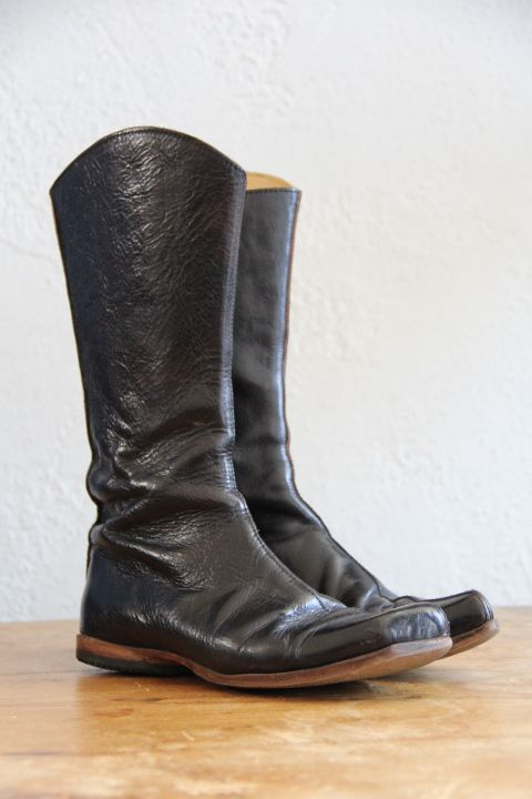 Urbanity, Womens Boots Be Only