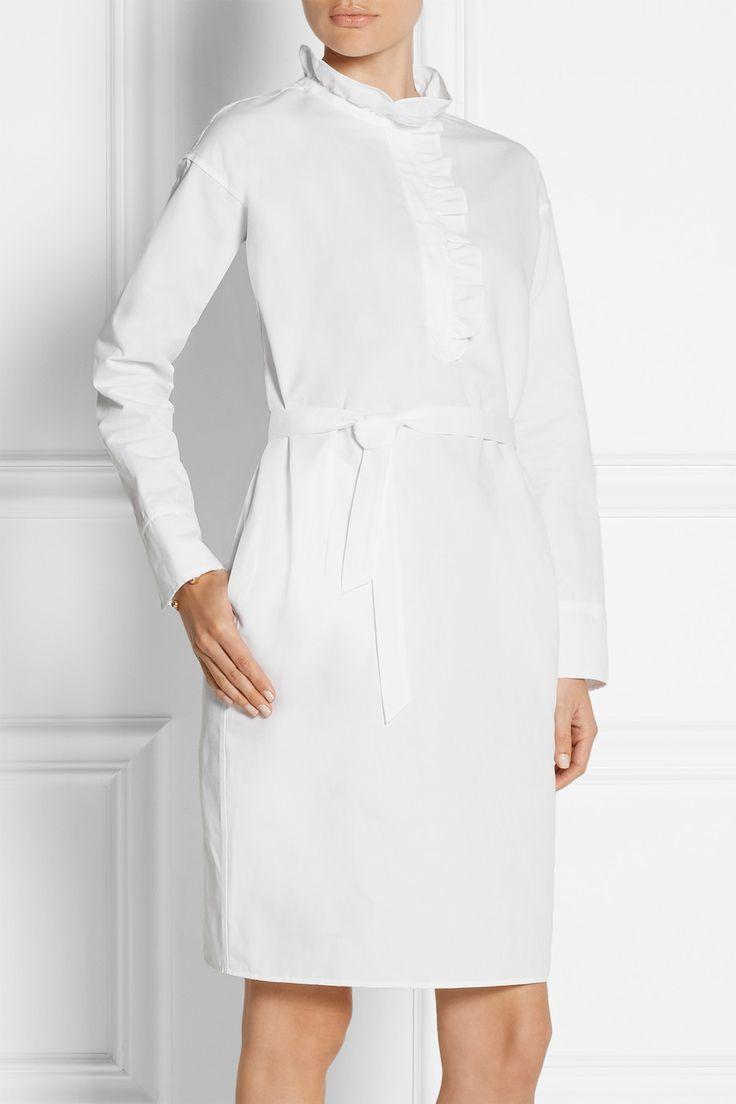 Discount Online DRESSES - Short dresses Atlantique Ascoli Official Site Sale Online Supply Sale Online JG2q6yALH
