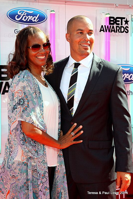 Coby bell and wife pictures, free bisexual pix