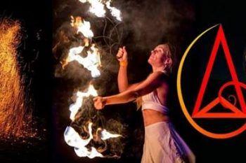 Circle of Fire - http://ilovehermanus.co.za/event/circle-of-fire/