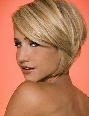 25 Short Bob Hairstyles for Ladies | Short Hairstyles 2014 | Most Popular Short Hairstyles for 2014