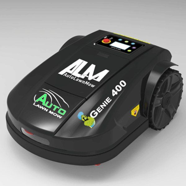 www.autolawnmow.comStruggling For Time To Keep Your Lawns Groomed all Summer?The Lawn mowing season is upon us for 2017.Discover why so many homeowners across Ireland have switched to Automatic Robot lawn mowing. Saving themselves hundreds of hours per years.Award Winning Robot Lawn Mower Nationwide Door to Door Business/Service.Did you know AutoLawnMow Ireland is among Europe's top leading suppliers of robotic lawn mowers, Featured on RTE Nationwide and also SKY Gardening UK, Autolawnmow…