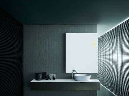 Image result for boffi bathrooms