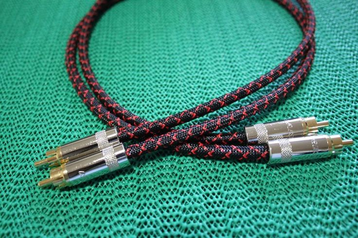 386 best cable High-End images on Pinterest | Audio, Cable and ...