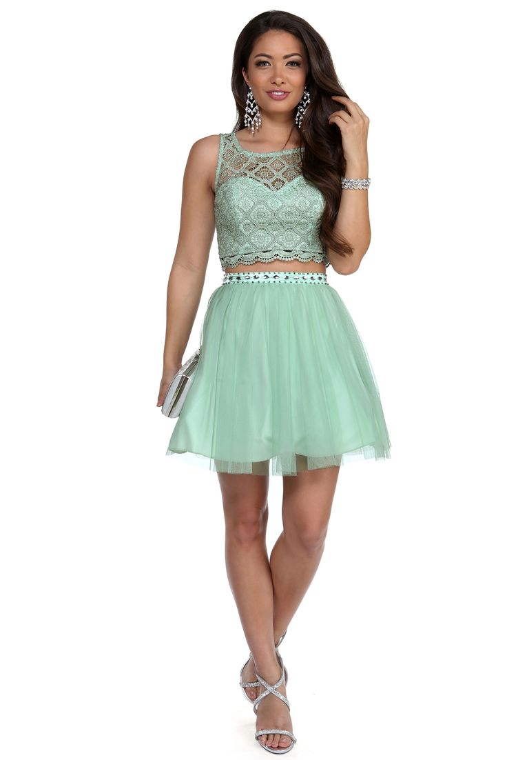 14 best Homecoming Dress Ideas images on Pinterest | Homecoming ...