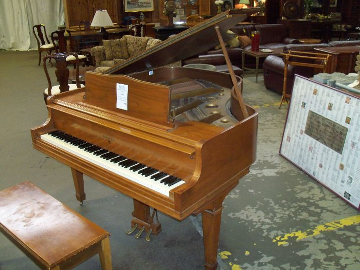 7 Best Knabe Pianos Images On Pinterest Grand Pianos