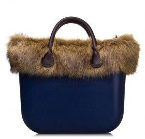 o-bag-fullspot-in-murmaski-blu