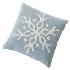 1000 Images About Christmas Pillows On Pinterest