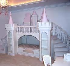 oltre 25 fantastiche idee su letti a castello per ragazze su ... - Letti Castello Bimbi