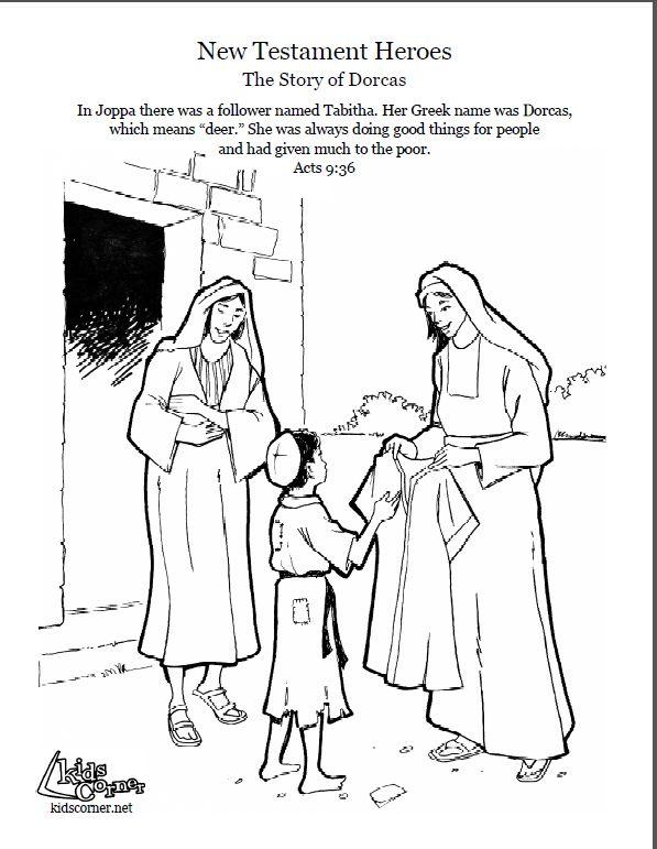 85 Best Images About Sunday School Dorcas On Pinterest
