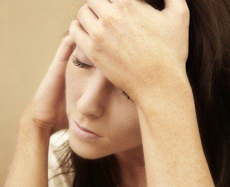 What causes chronic fatigue #chronic #fatigue