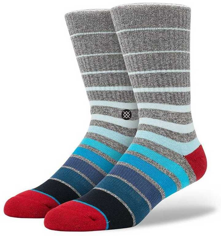 Stance Pressure Socks