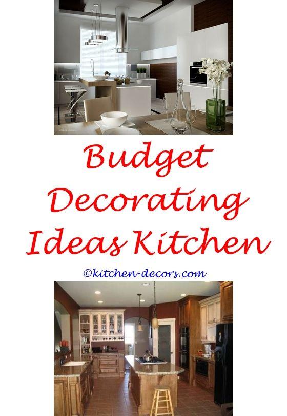 Green And Black Kitchen Decor Kitchen decor, Kitchen window decor