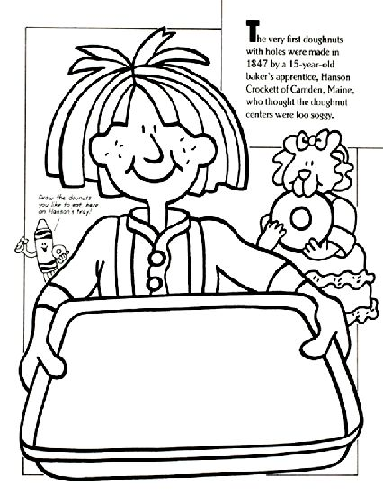 47 best coloring pages images on Pinterest Colouring in - copy mickey mouse safari coloring pages