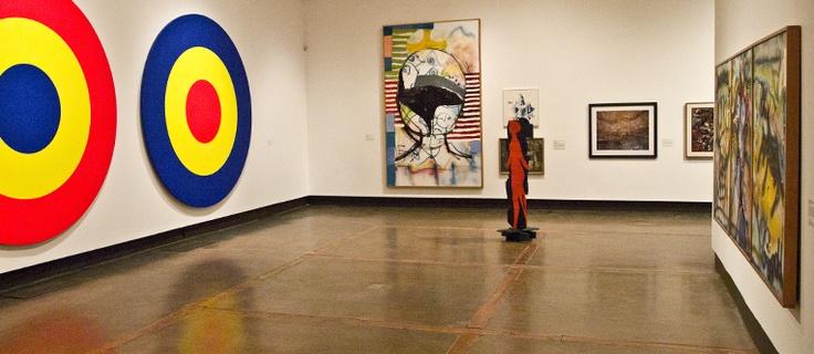 kitcher-waterloo art gallery - free!