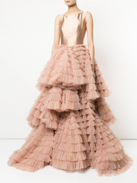 Designer Evening Gowns Evening Dresses Designer Evening Dresses Designer Evening Gowns Evening Dresses