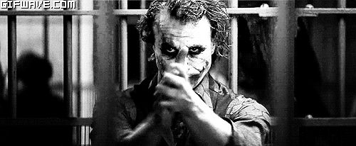 batman heath ledger joker joker gif gif