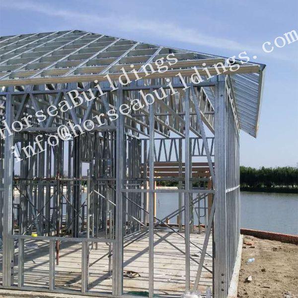 metal wall art, metal building homes, steel structure