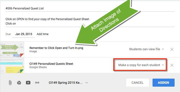 40 best Google Apps, Chrome, etc images on Pinterest Google - spreadsheet google formulas