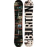 [$496.57 save 22%] Burton Blunt Snowboard 2017 http://www.lavahotdeals.com/ca/cheap/burton-blunt-snowboard-2017/153943?utm_source=pinterest&utm_medium=rss&utm_campaign=at_lavahotdeals
