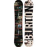 [$496.57 save 22%] Burton Blunt Snowboard 2017 http://www.lavahotdeals.com/ca/cheap/burton-blunt-snowboard-2017/153943?utm_source=pinterest&utm_medium=rss&utm_campaign=at_lavahotdeals