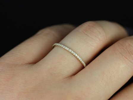 29 best Jewellery images on Pinterest | Promise rings, Wedding bands ...