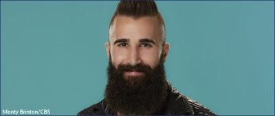 Big Brother houseguest Alex Ow won the Power of Veto and took herself off the chopping block leaving Head of Household Cody Nickson with the task of choosing a replacement nominee for eviction during Wednesday night's broadcast of Season 19 on CBS. 'Big Brother's Alex Ow wins Power of Veto Paul Abrahamian avoids nomination after exposing advantage #BB #BB19 #BigBrother