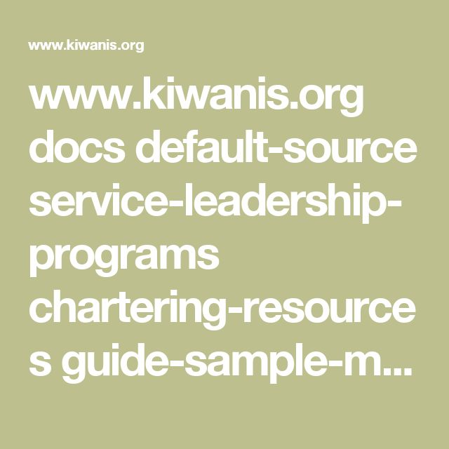 www.kiwanis.org docs default-source service-leadership-programs chartering-resources guide-sample-meeting-agenda-aktion-club.pdf?sfvrsn=5