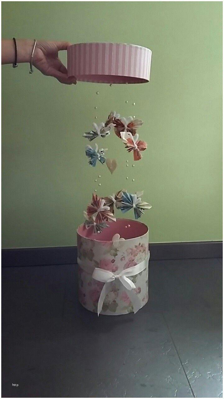 Geldgeschenke Geburtstag Elegant Geldgeschenk Mit Schmetterlinge