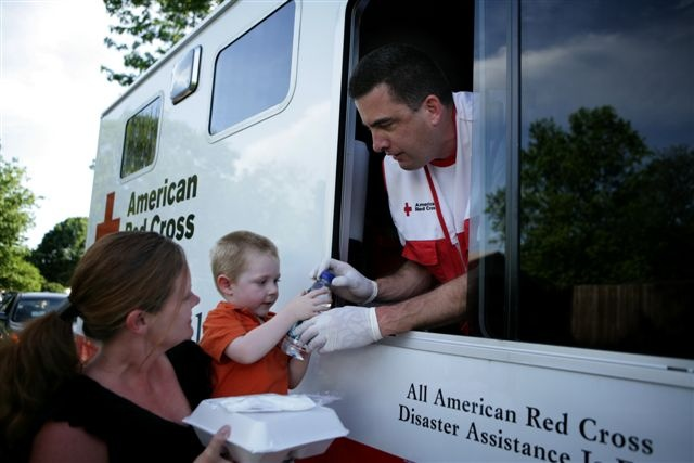 17 best images about red cross on pinterest american red cross l 39 wren scott and vehicles. Black Bedroom Furniture Sets. Home Design Ideas