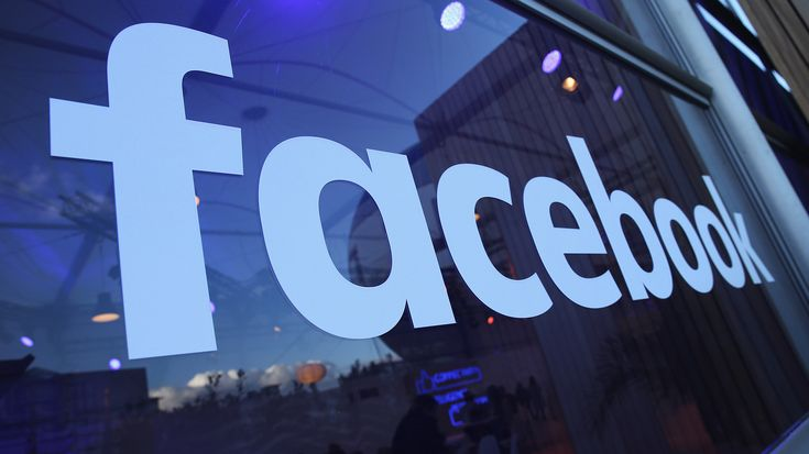 Facebook to give bereaved workers more time to grieve