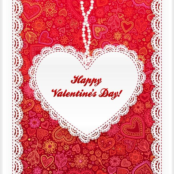The 25+ best Happy valentines day cards ideas on Pinterest | Funny ...