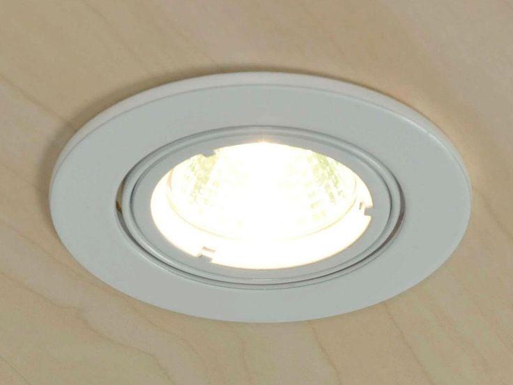 M s de 25 ideas incre bles sobre luces empotradas en el - Luces para el techo ...