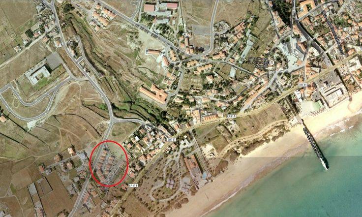 localização de moradias para venda, preços a partir de 59.000€... novas